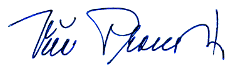 homepage-signature