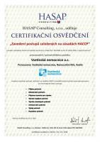 certifikat_hasap2018