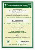 certifikat_hto