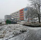 Vsetínská nemocnice a.s.