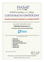certifikat_hasap2018_bistro